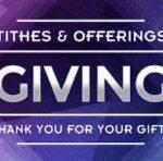 thank-you-giving-e1578615005574-300×148