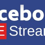 facebook-live-streaming-in-wordpress