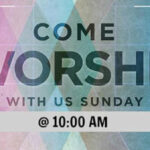 Sunday-Morning-600