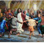 Jesusdancing36051162_10211665037358068_6918710770712707072_n