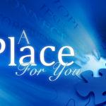 a place puzzle