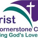 cropped-Church-Logov-with-slogan-Christ-the-cornerstone-tag-1-.jpeg