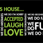 in this houseimages