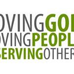 serving_church